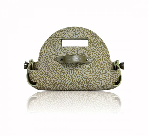 14SSFB-Two-in-one-Handbag-in-Embossed-Cow-leather-Camel(A)-US-620-copy
