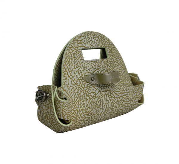 14SSFB-Two-in-one-Handbag-in-Embossed-Cow-leather-Camel(B)-US-620